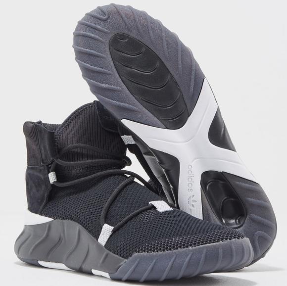 adidas originals tubular x 2.0 pk